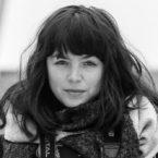 Julie Hrudova