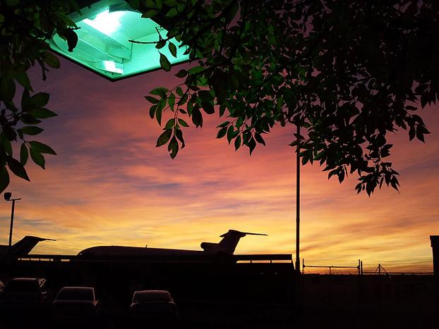 New-Mexico-Sun-Rise