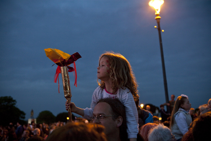 plymouth_torch2